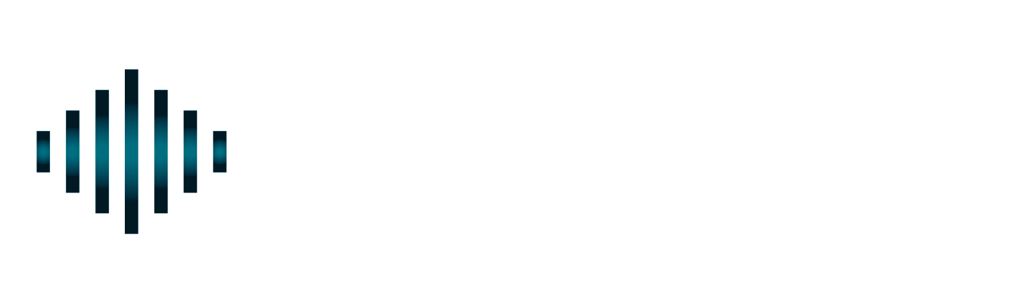 Granite Podcast Studio